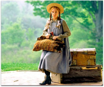 anne_of_green_gables-sitting on suitcase